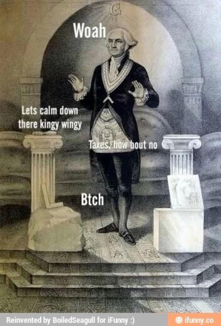 a5295630eea3ecbae102420d529b8bbe all george washington memes shenanigans pinterest memes, humor