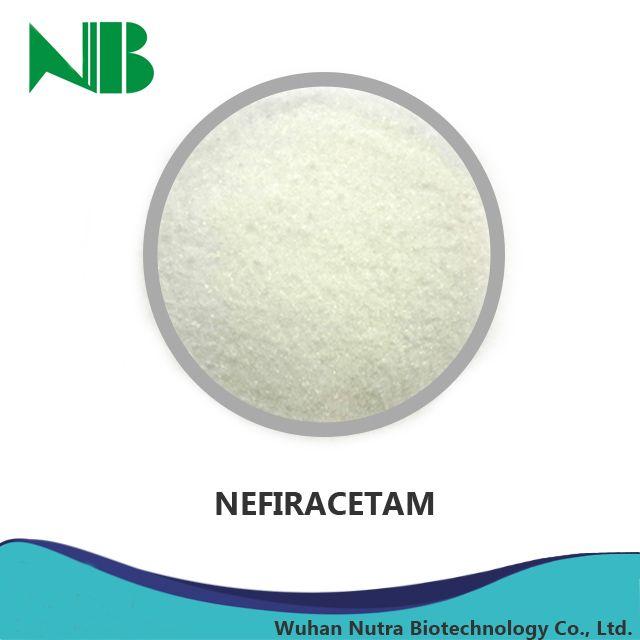 Racetams Nefiracetam Coluracetam Aniracetam Pramiracetam Hydrafinil