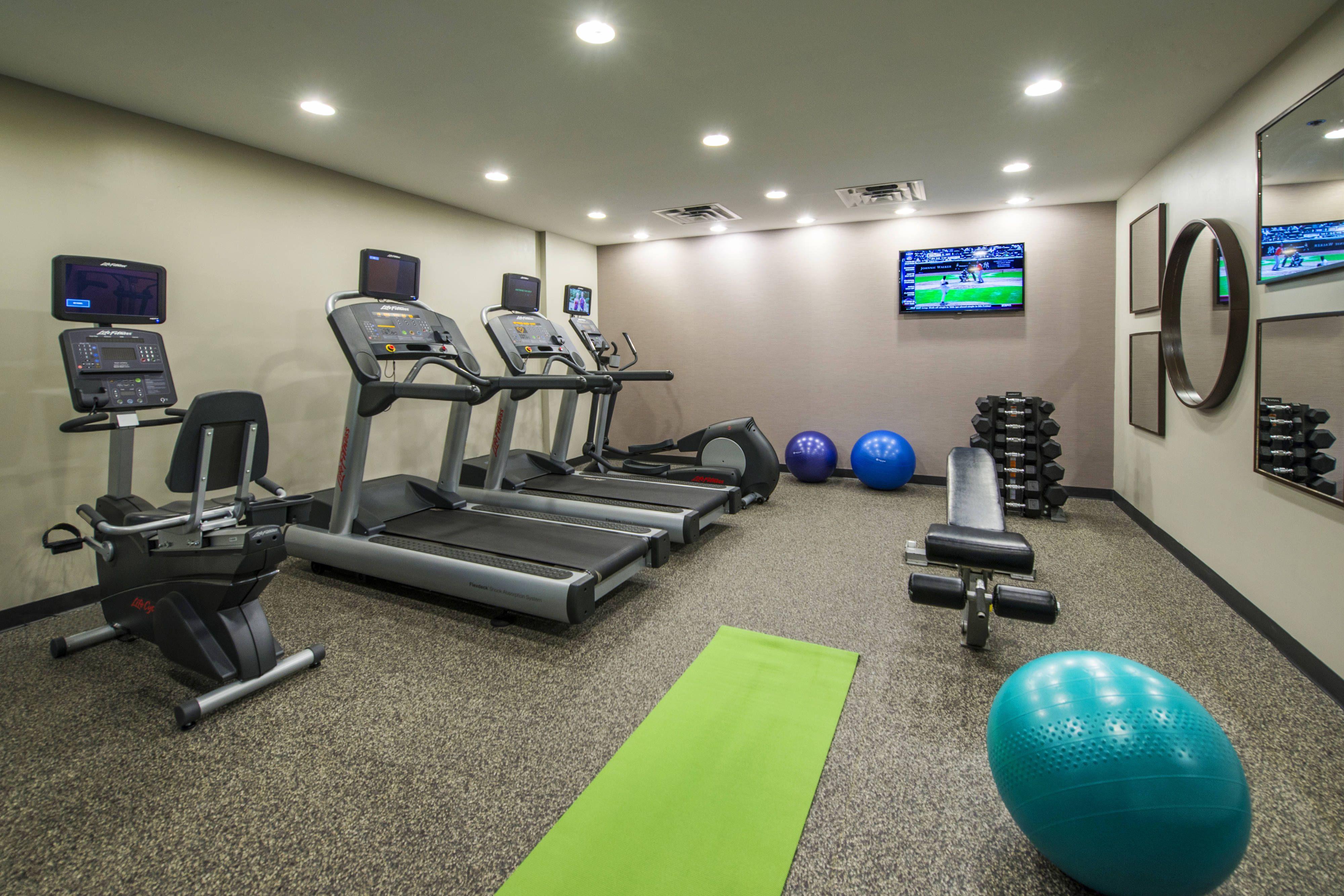Residence Inn Worcester Fitness Center Travel Memorable Beautiful Inn Residences Extended Stay
