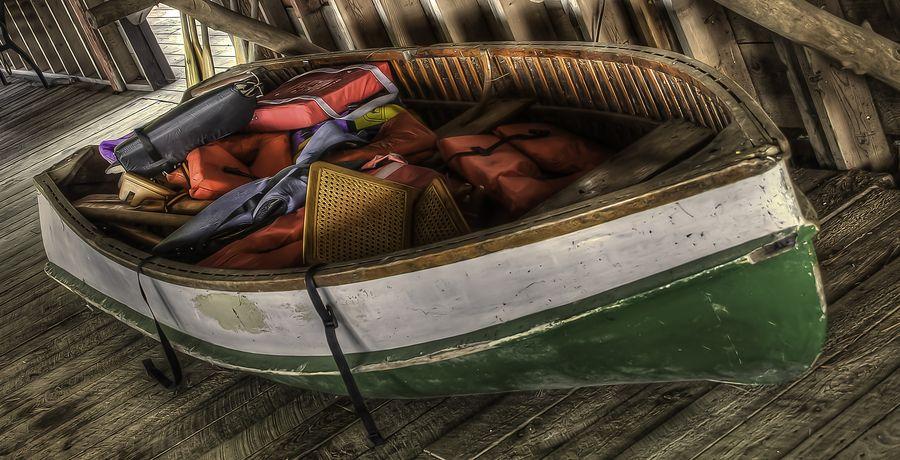 Row Boat Storage Boat Storage Covered Rv Storage Row Boat