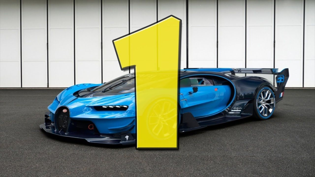 Top 5 4 Fastest Cars In The World 2019 In 2020 Car In The World Fast Cars Bugatti Veyron Super Sport