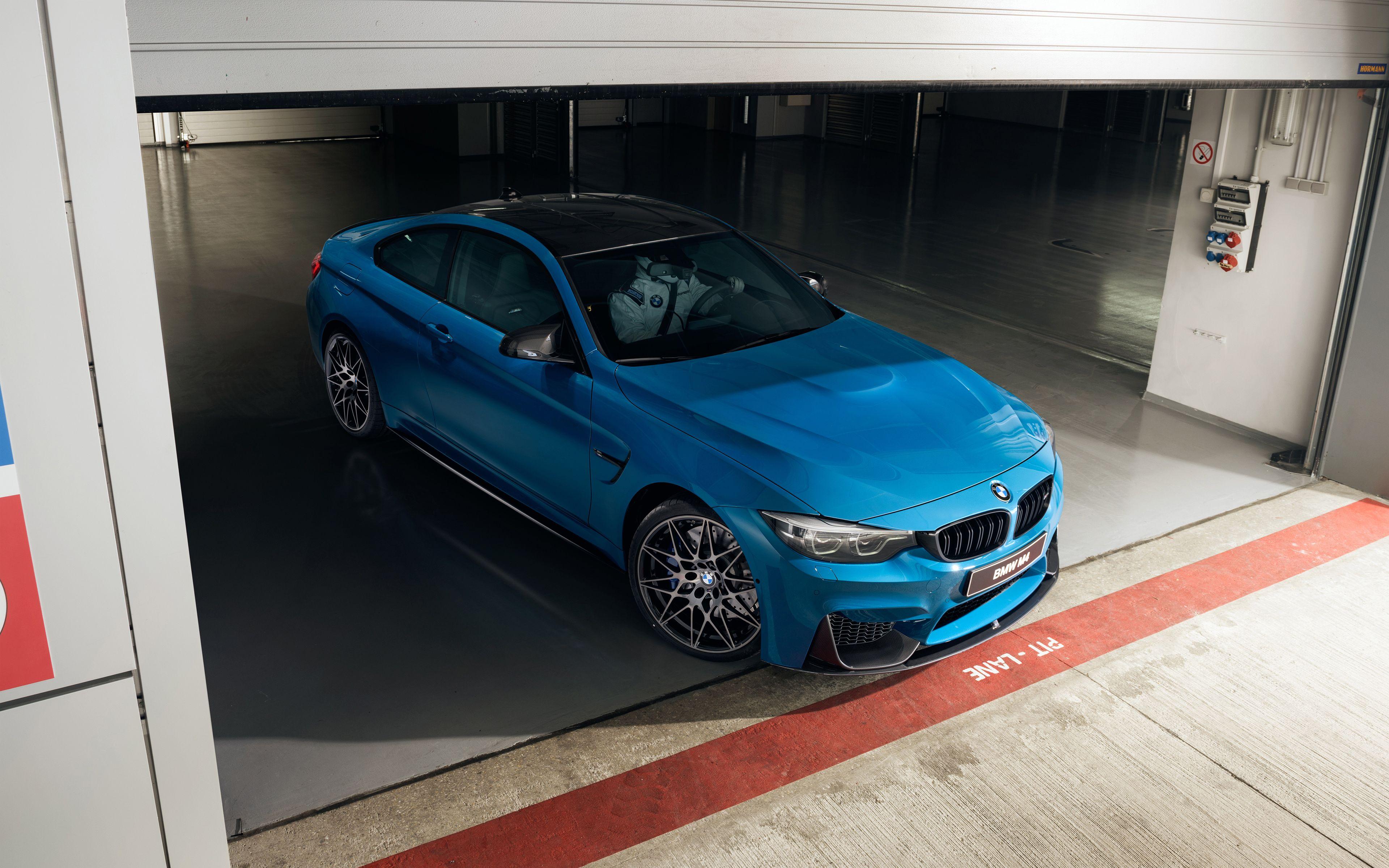 BMW M4 Coupe petition BMW Pinterest