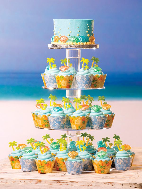 Beach Blast Stuff to Buy Pinterest Beach Wedding and