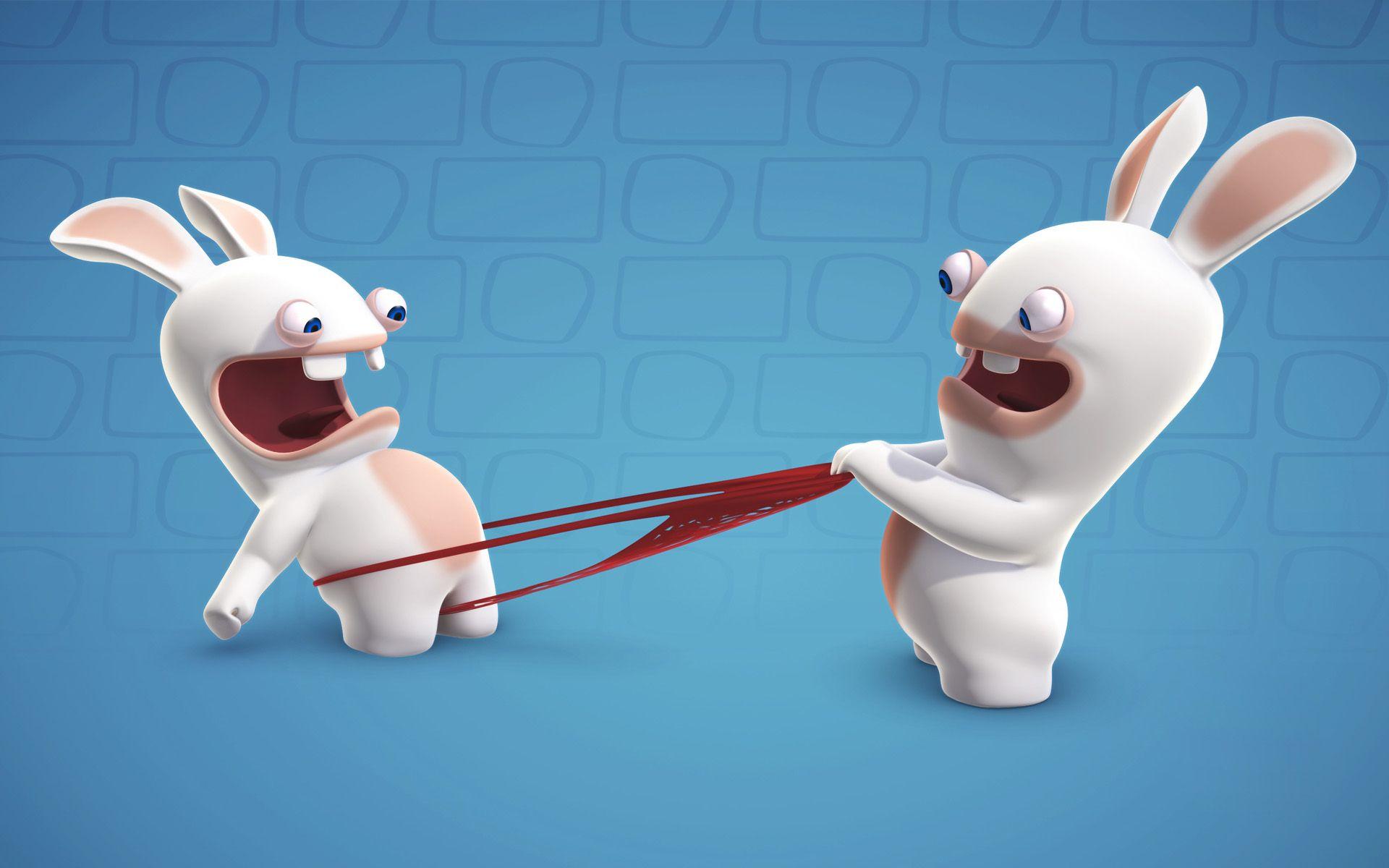 Бешеные кролики смешные картинки, картинки про рыбалку