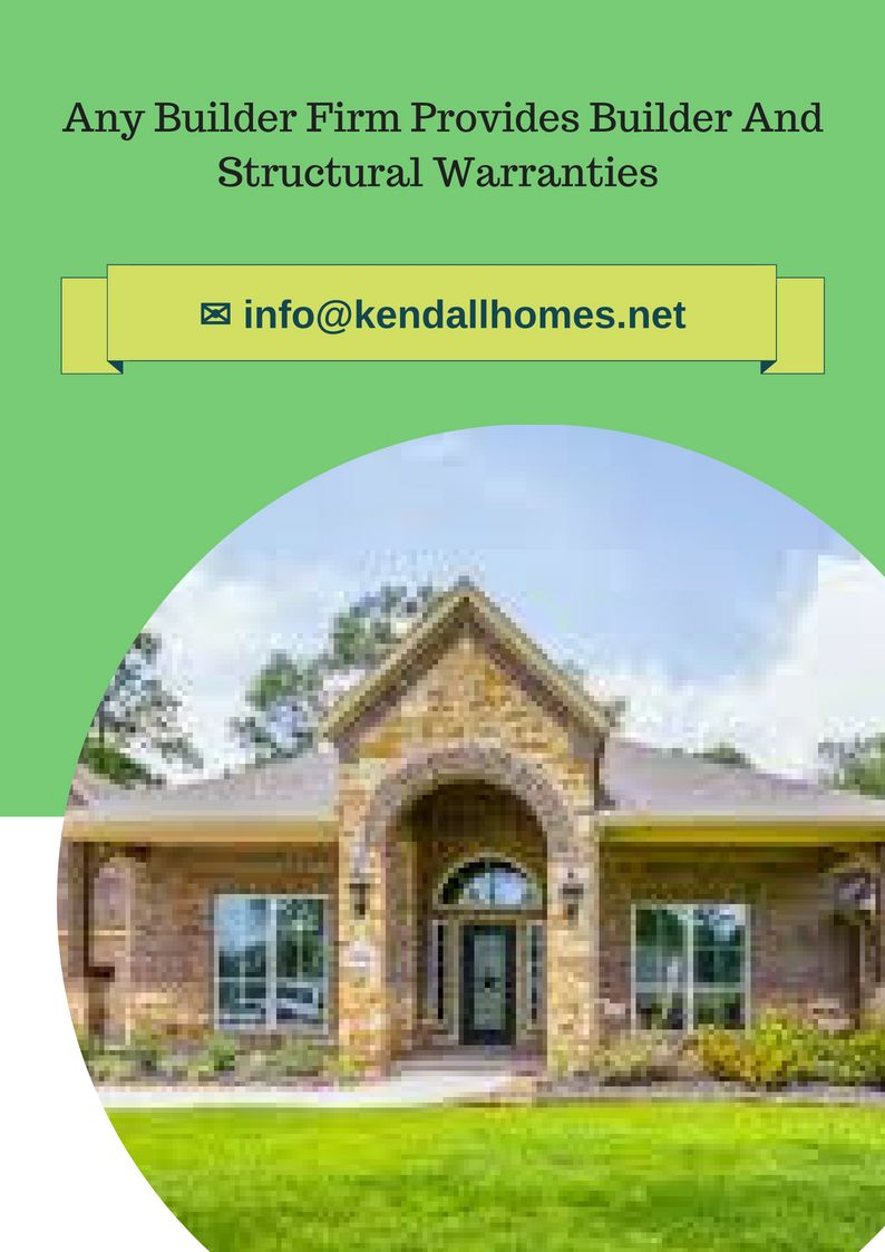 If You Are Seeking A Custom Home Builder Houston Then Opt For The