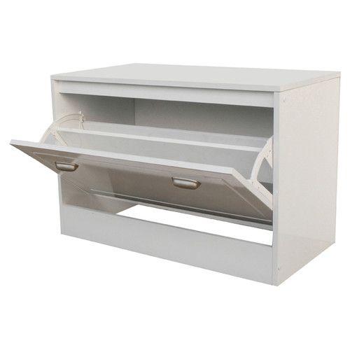 Found It At Wayfair 6 Pair Shoe Storage Cabinet Shoe Storage Cabinet Shoe Storage Storage Cabinet