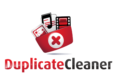 Free Download Duplicate Cleaner Pro 3.2.6 + Crack Is Here ...