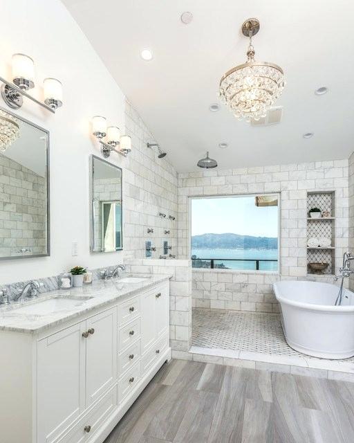 6x10 Bathroom Design Homipet White Bathroom Designs Bathroom Farmhouse Style Bathroom Interior Design