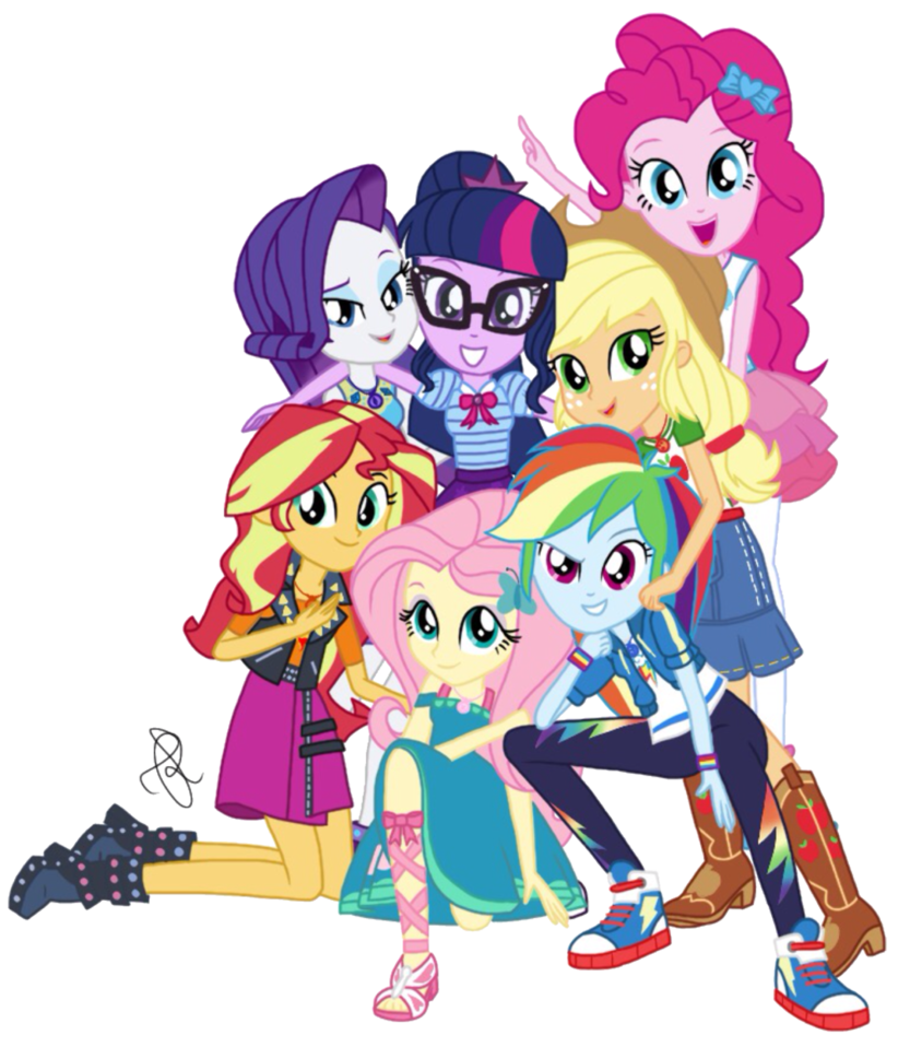 Andrestoons 623 best my little pony:equestria girls images | equestria