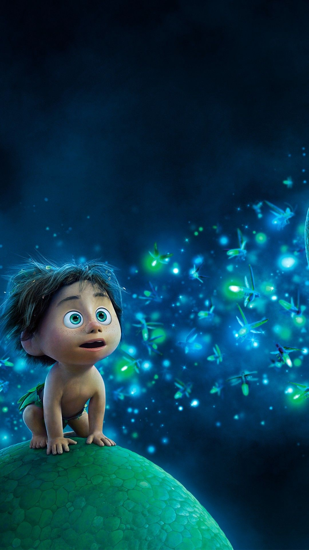 1080x2160 Abominable Yeti And Boy Animation Movie Wallpaper Disney Wallpaper Movie Wallpapers Cute Disney Wallpaper