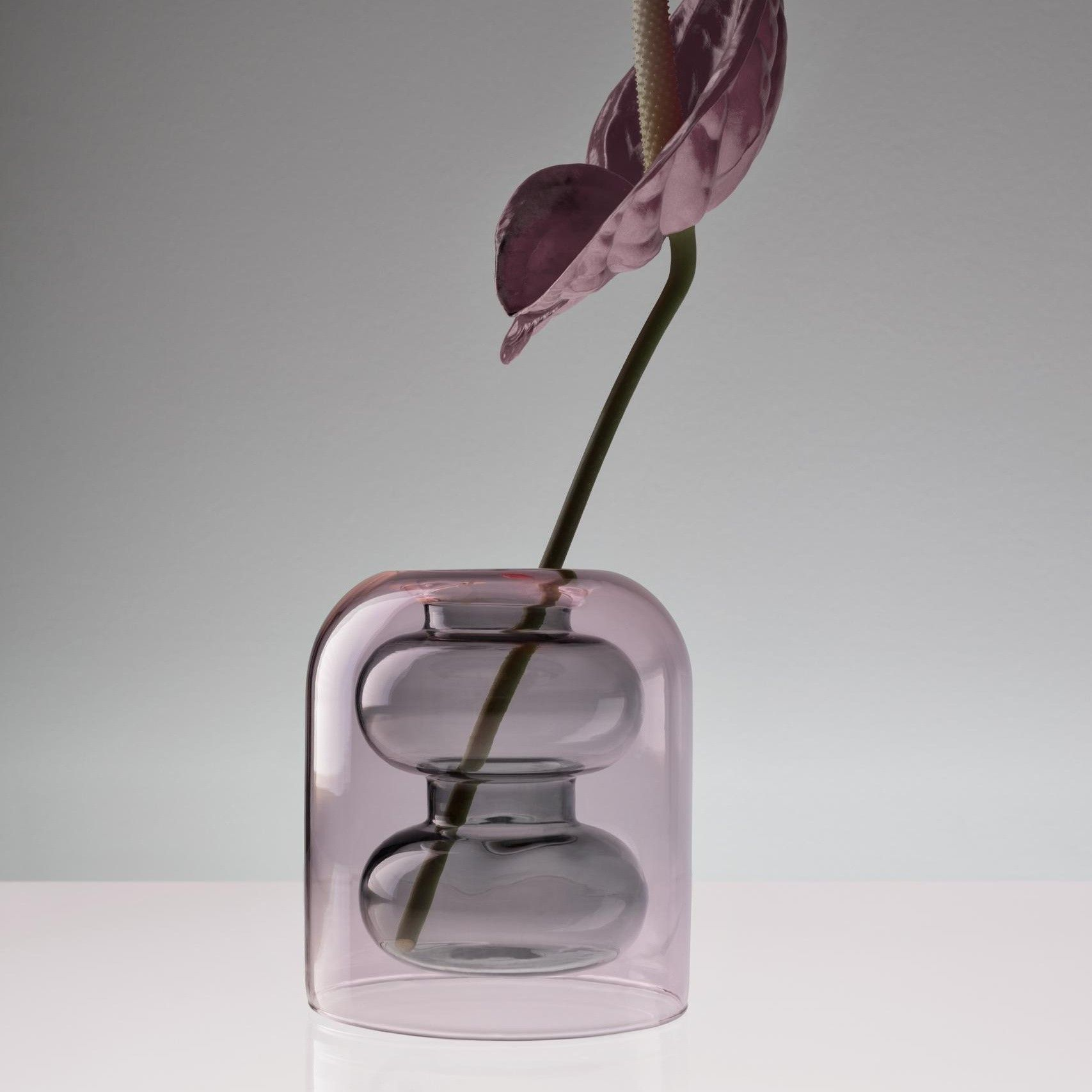 Tom Dixon Couchtisch Tom Dixon Bump Vase Klein Ambientedirect Muc Dachloft In 2019