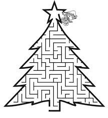 Olive The Other Reindeer Coloring Page Google Search Christmas