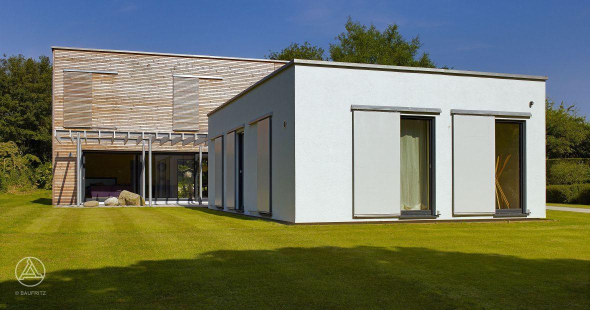 Bauhaus Baustil bauhaus architektur bauhaus hausideen bauhaus