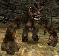troll gothic - Szukaj w Google