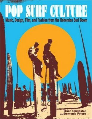 72-pop-surf-culture-cover1