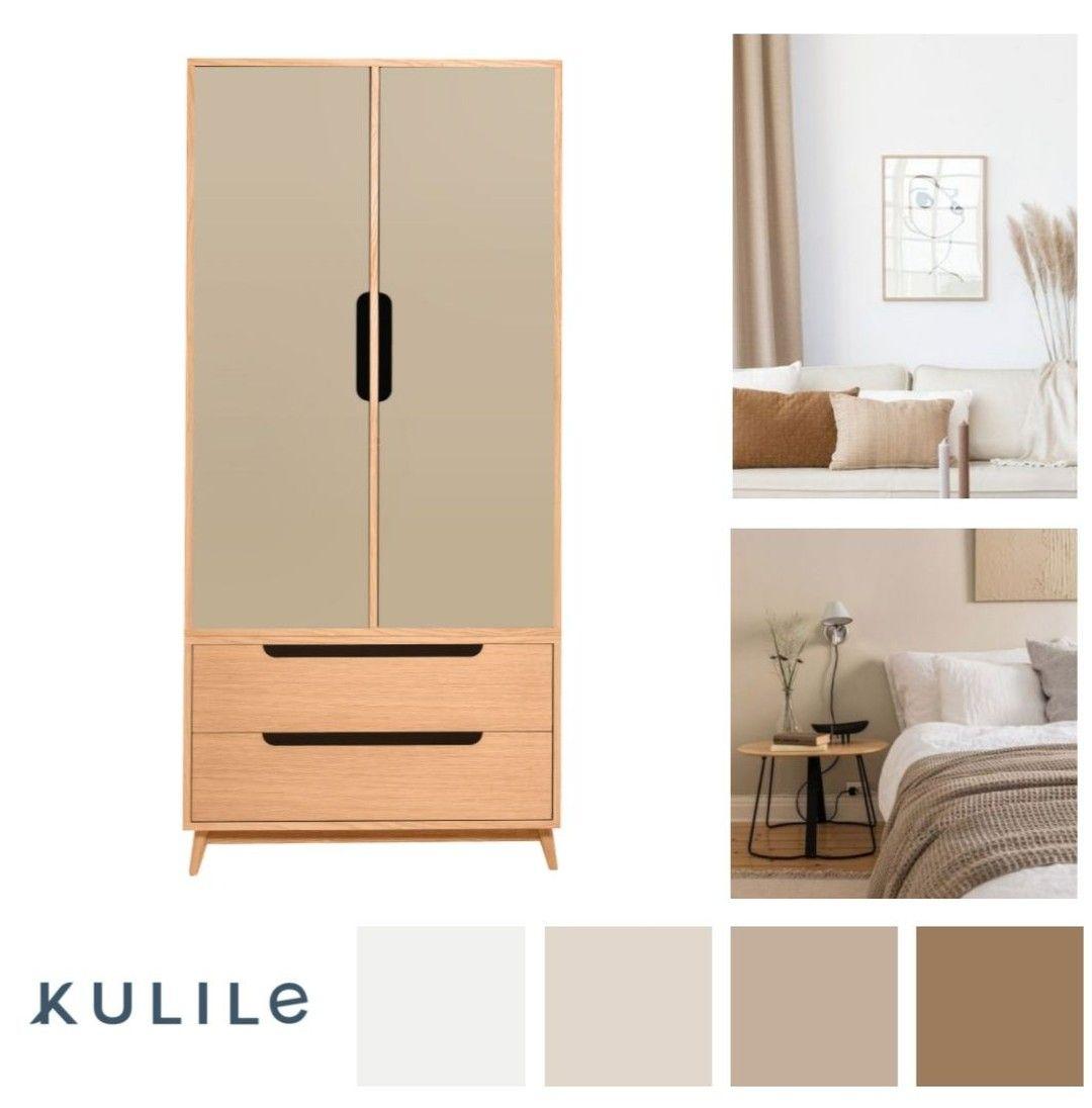 petite armoire enfant en 2020 meubles bois uniques meuble rangement amenagement chambre bedroom wardrobe with drawers