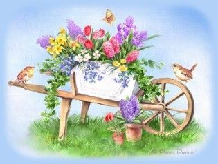 http://kymllr.homestead.com/files/flowercartgraphic.jpg