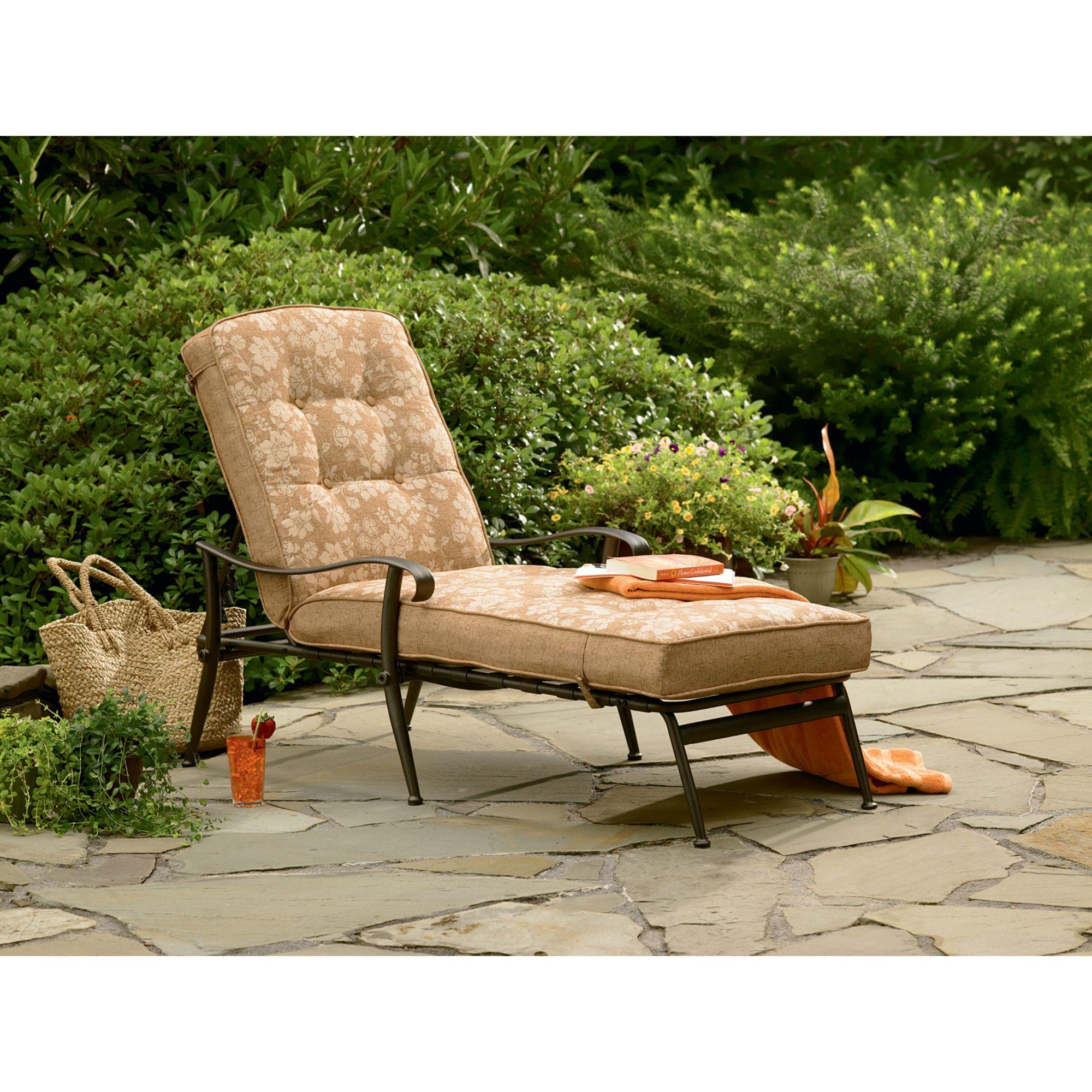 Erfreulich Kissen Patio Stühle Für Die Verschönerung Ihrer