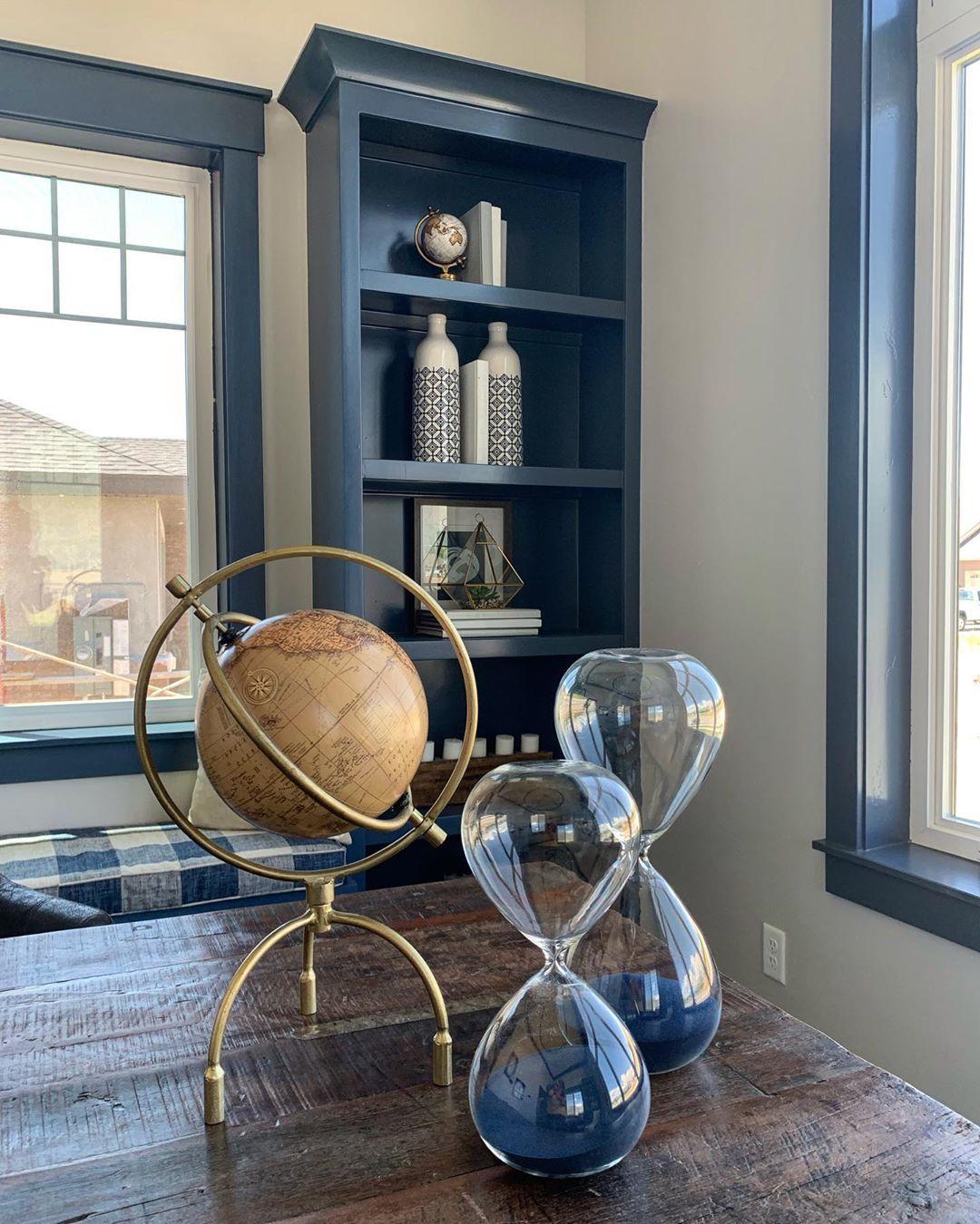 "Interior Design Home Staging: Interior Design & Home Staging On Instagram: ""The"