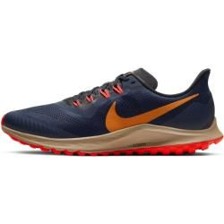 Photo of Nike Air Zoom Pegasus 36 Herren-Laufschuh – Blau Nike