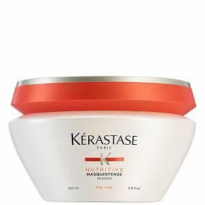 Kérastase Nutritive Nutritive Masquintense For Fine Hair 200ml
