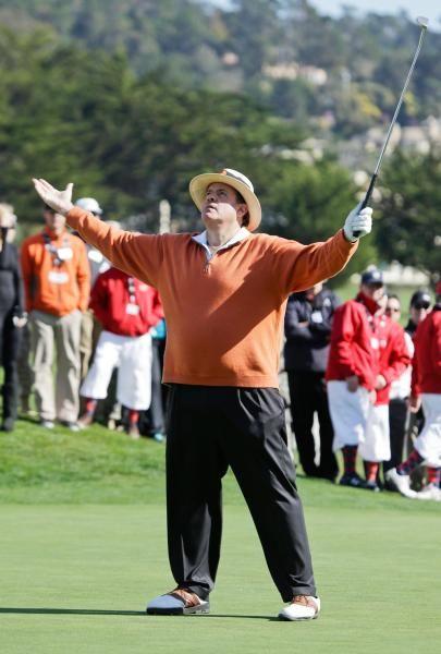 24+ Bill rodgers golfer info