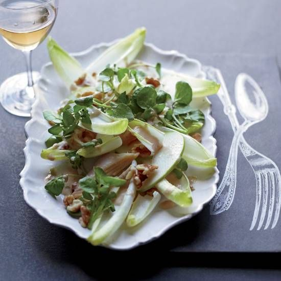 Smoked Trout Salad, Trout Recipes, Seafood