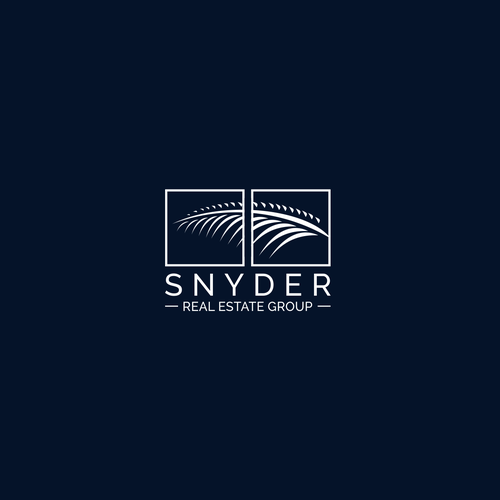 Top Selling South Florida Real Estate Group Needs Luxury Modern Logo Logo South Florida Real Estate Logo Branding Identity Modern Logo