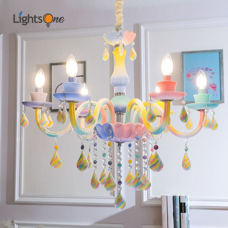 Cheap Pendant Lights Buy Directly From China Suppliers Rainbow