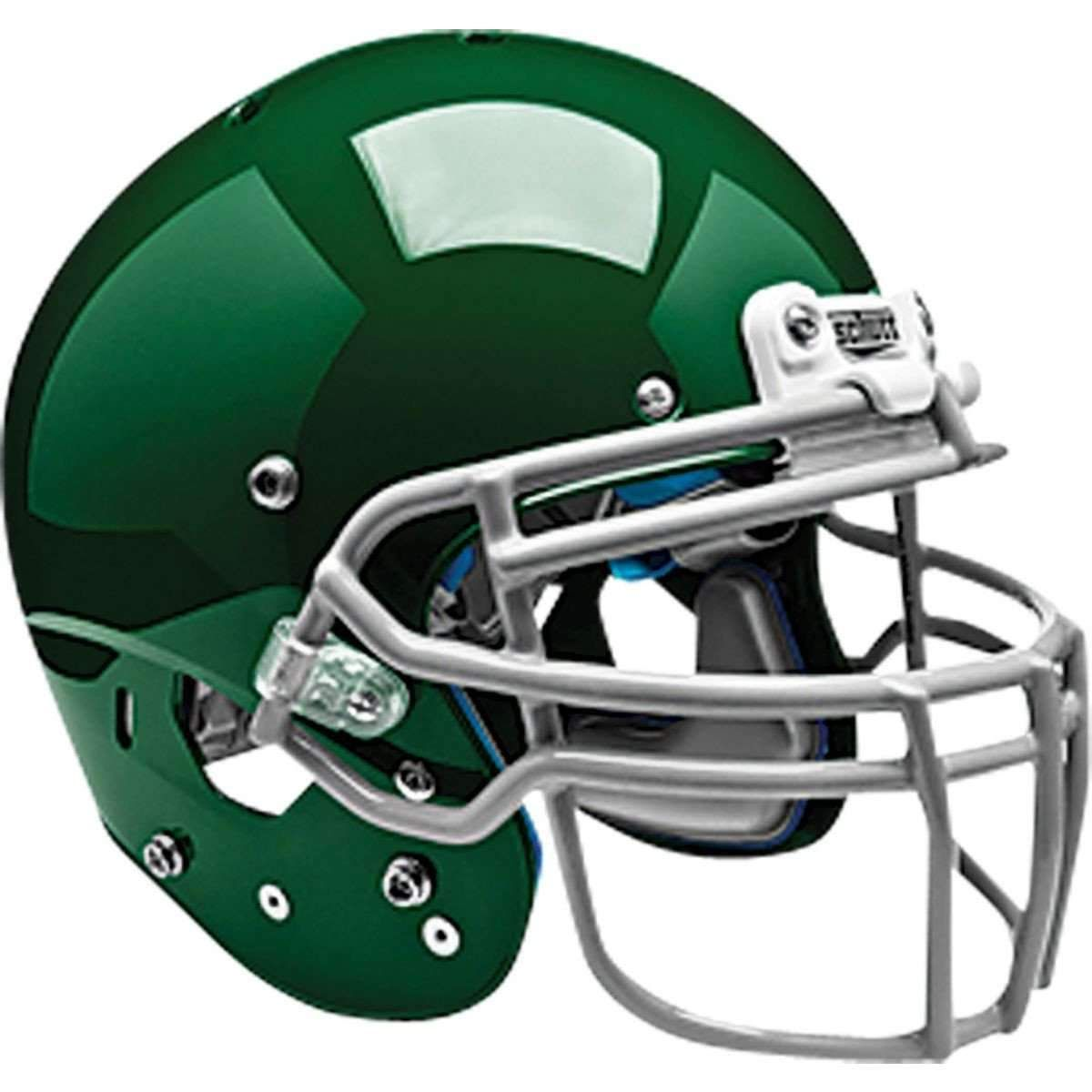 1559afe1 Schutt Adult Air XP Pro VTD Football Helmet | Products | Football ...