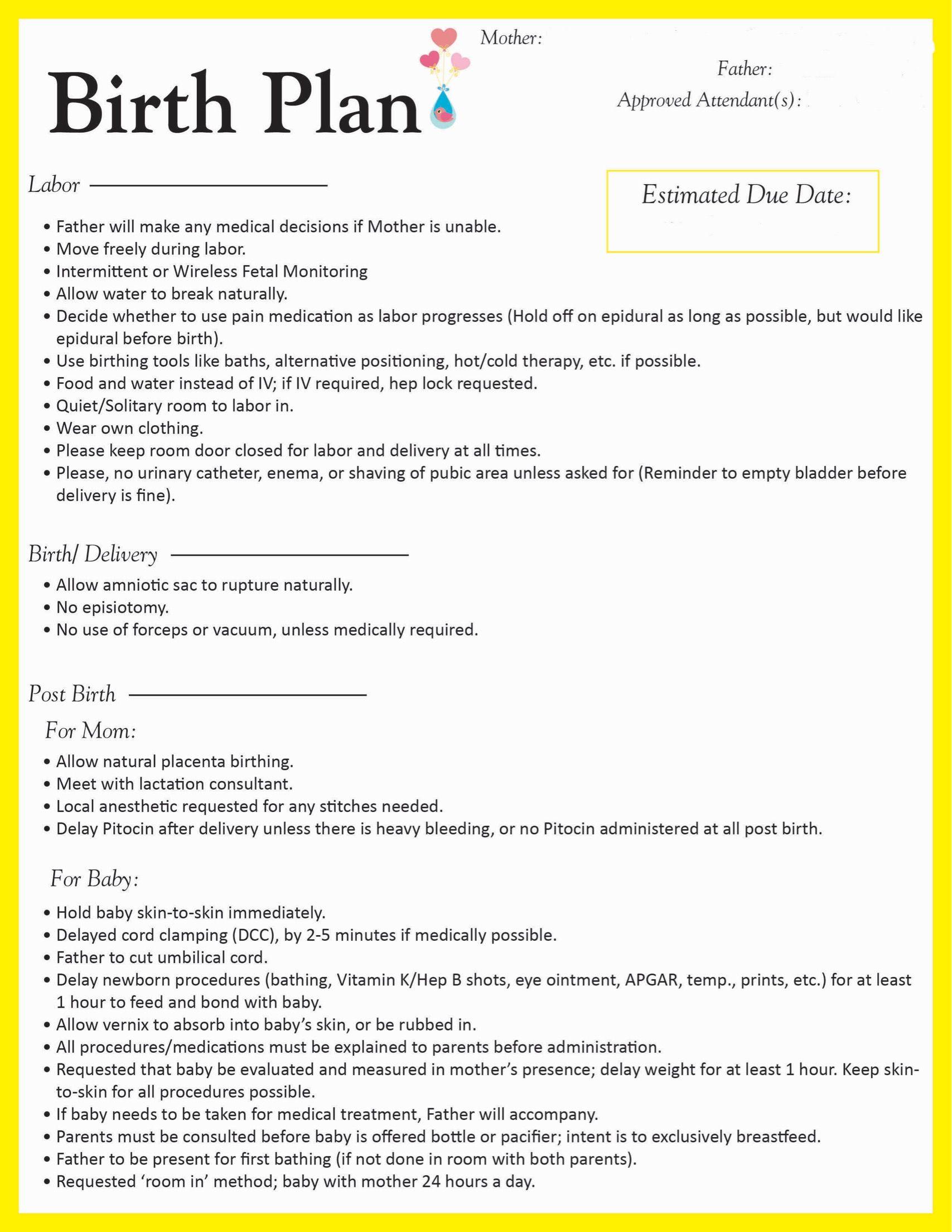 Ncci Edits Worksheet