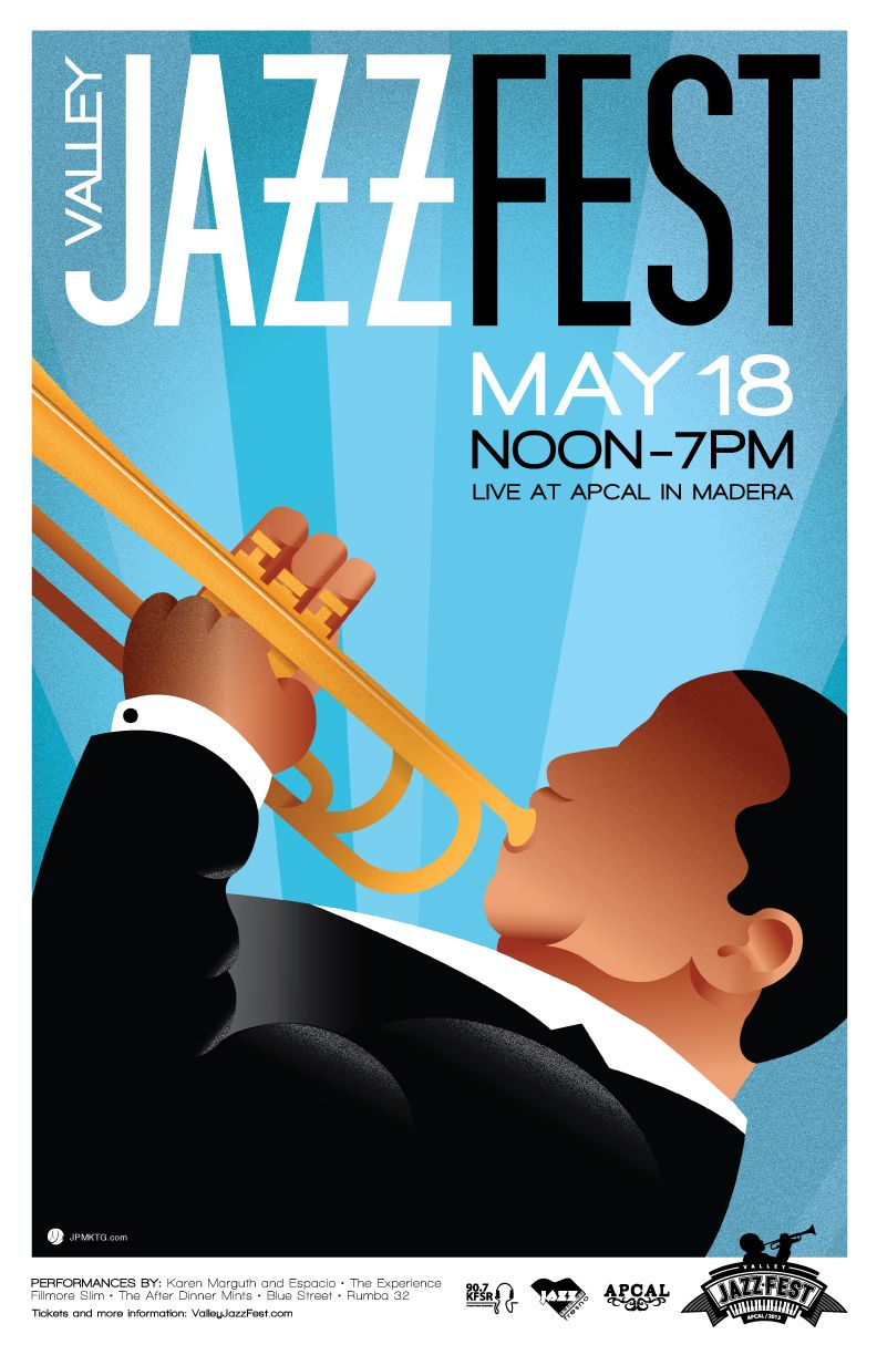 11x17 poster design - Jazz 4960 Design Poster 11x17 Jpg 792 1224 Affiche Pinterest Art Deco Posters Jazz And Songs
