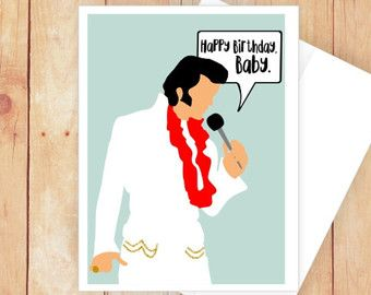 Birthday Cards Cartoon ~ Pin by debbie wolfe on happy birthday pinterest happy birthday