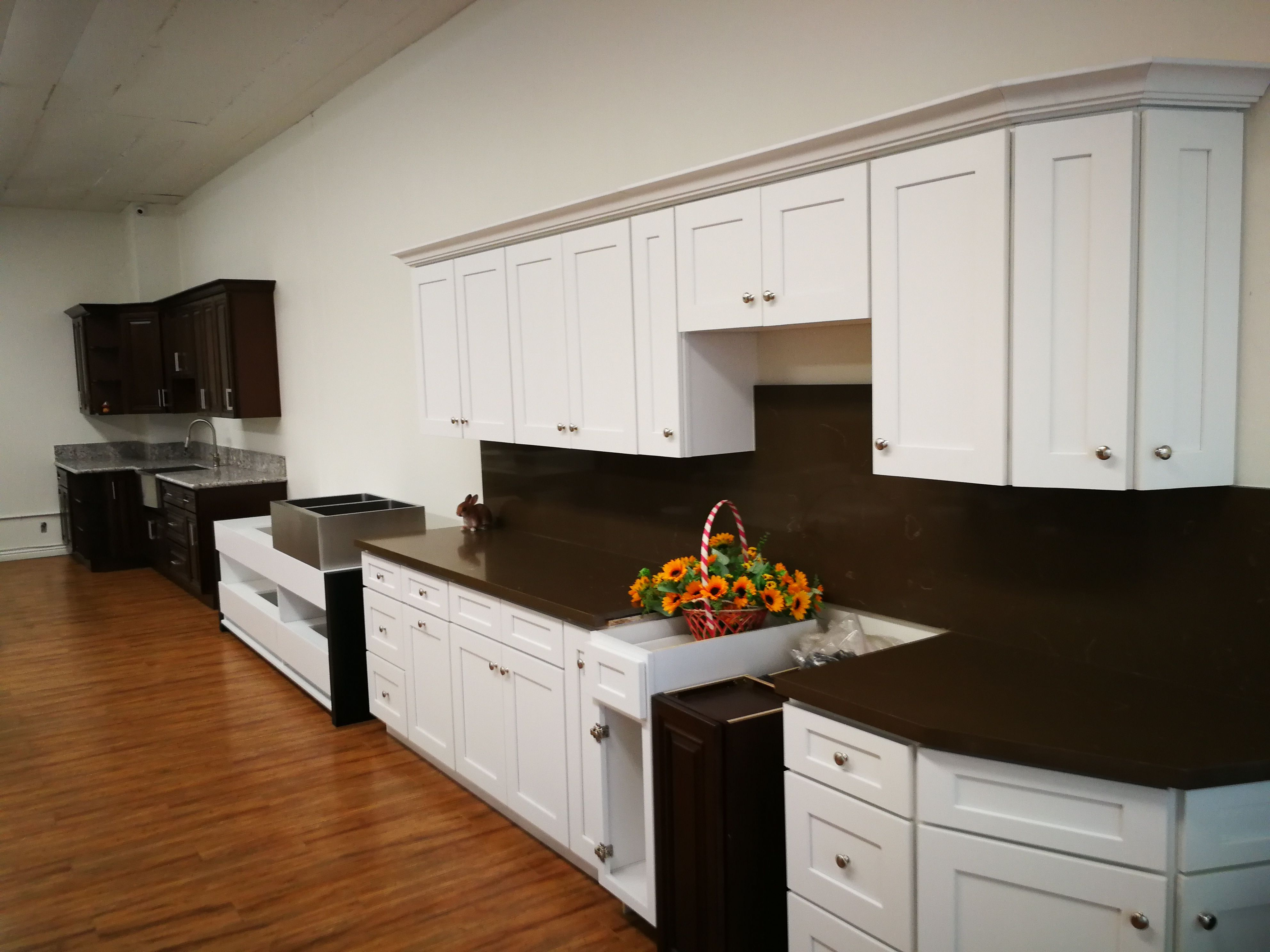 Pin By July Li Cabinetry Manufacturer On Kitchen Cabinetry Direct From China Cabinetry Kitchen Cabinetry Cabinet
