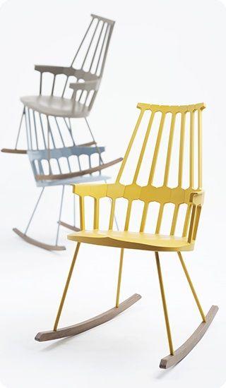 seating shop online at kartell com chair design pinterest
