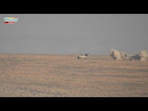 21+.Ракка.Палящее солнце пустыни/Raqqa.Burning sun of desert - YouTube