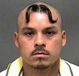 Haircut.