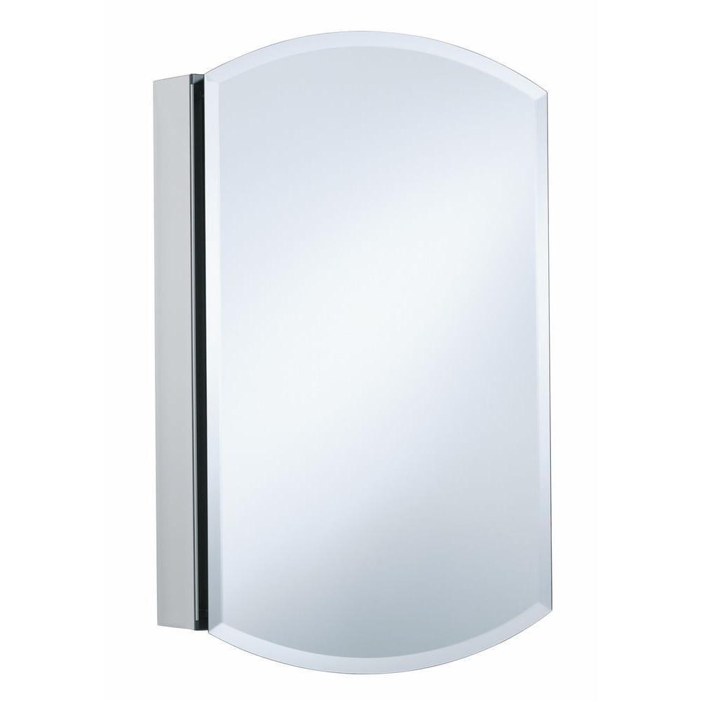 Home Depot Bath Bathroom Vanities Sinks Cabinets Shelving Medicine ...