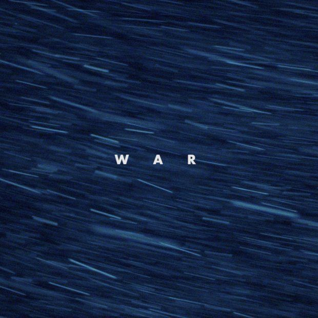 DOWNLOAD MP3: Drake – War (With images) | Drake, New music, Drakes songs