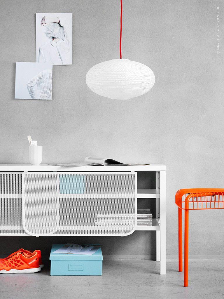 ikea nittorp natkarlek inspiration 1 lampen pinterest. Black Bedroom Furniture Sets. Home Design Ideas