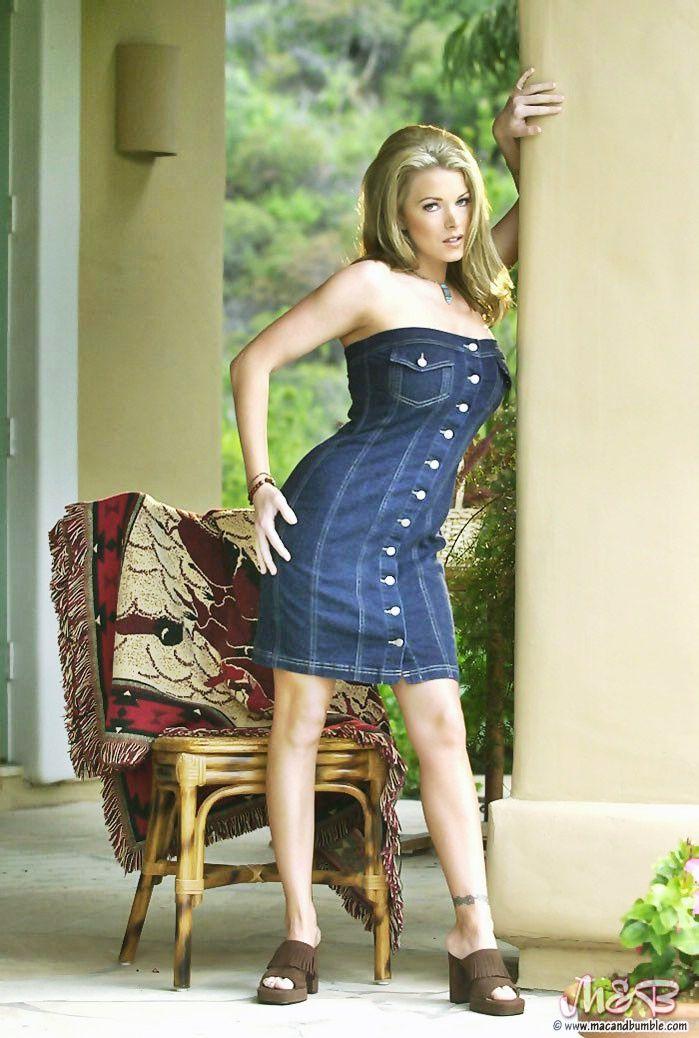 Mandy Lynn Porn Star