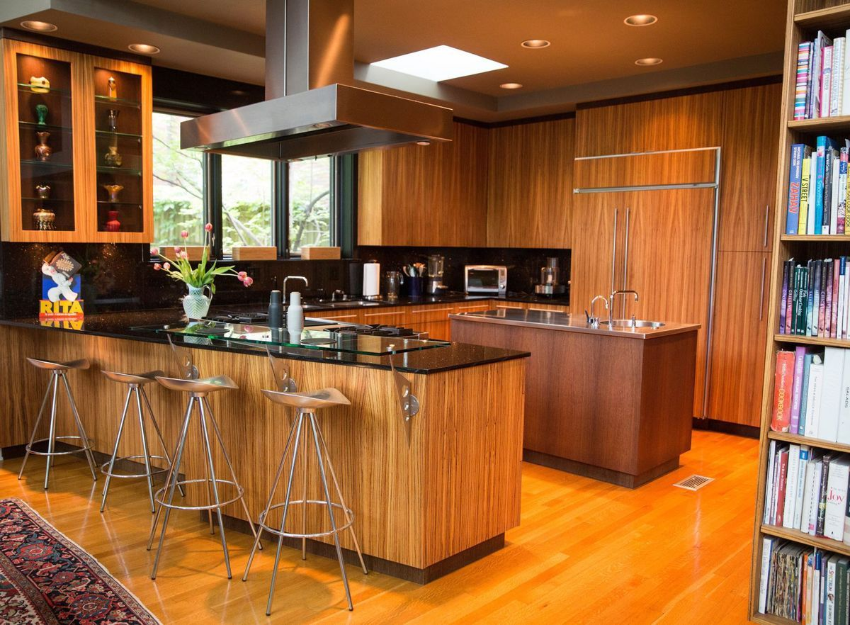 At Home  Filled With Custom Designs  Your Home  Pinterest Pleasing Custom Design Kitchen Decorating Design