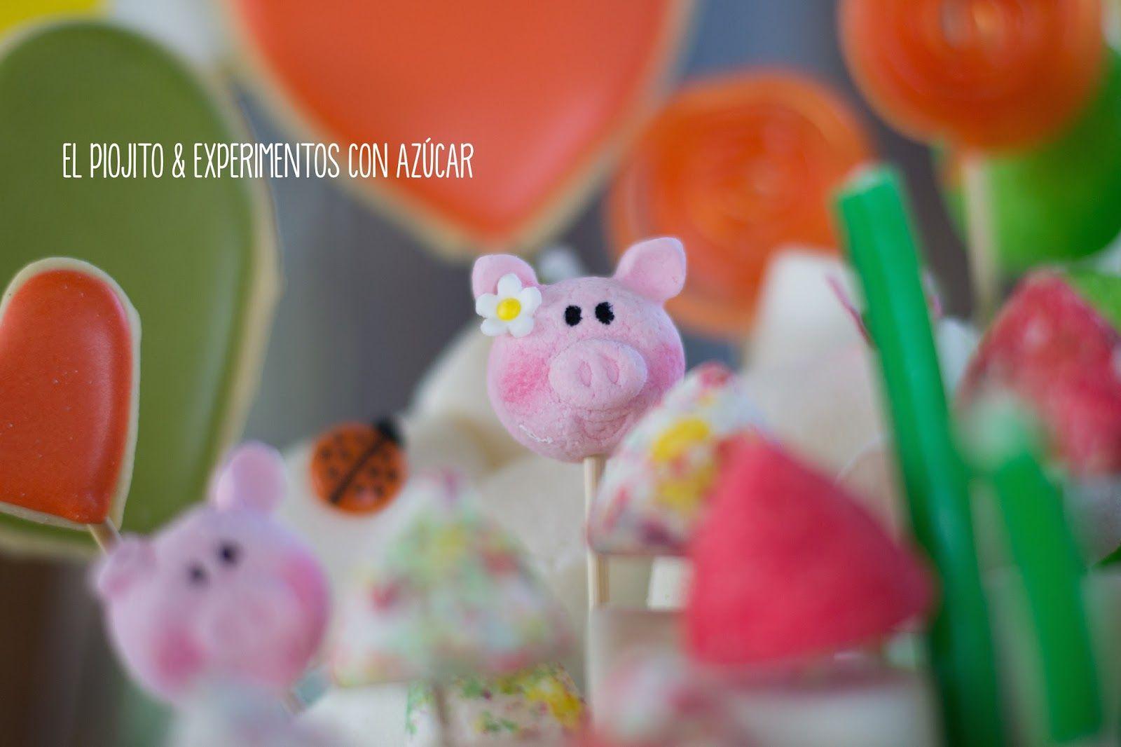 experimentos con azúcar, galletas decoradas Pamplona, cupcakes, cursos galletas decoradas, talleres infantiles, curso cupcakes Pamplona, curso cupcakes, cursos galletas pamplona, cursos galletas decoradas Pamplona