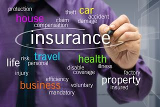 Injured In An Auto Accident How To Get The Best Settlement