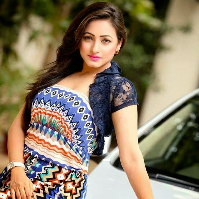 Hot bangladesh beautiful nakad girls online photo fat ass