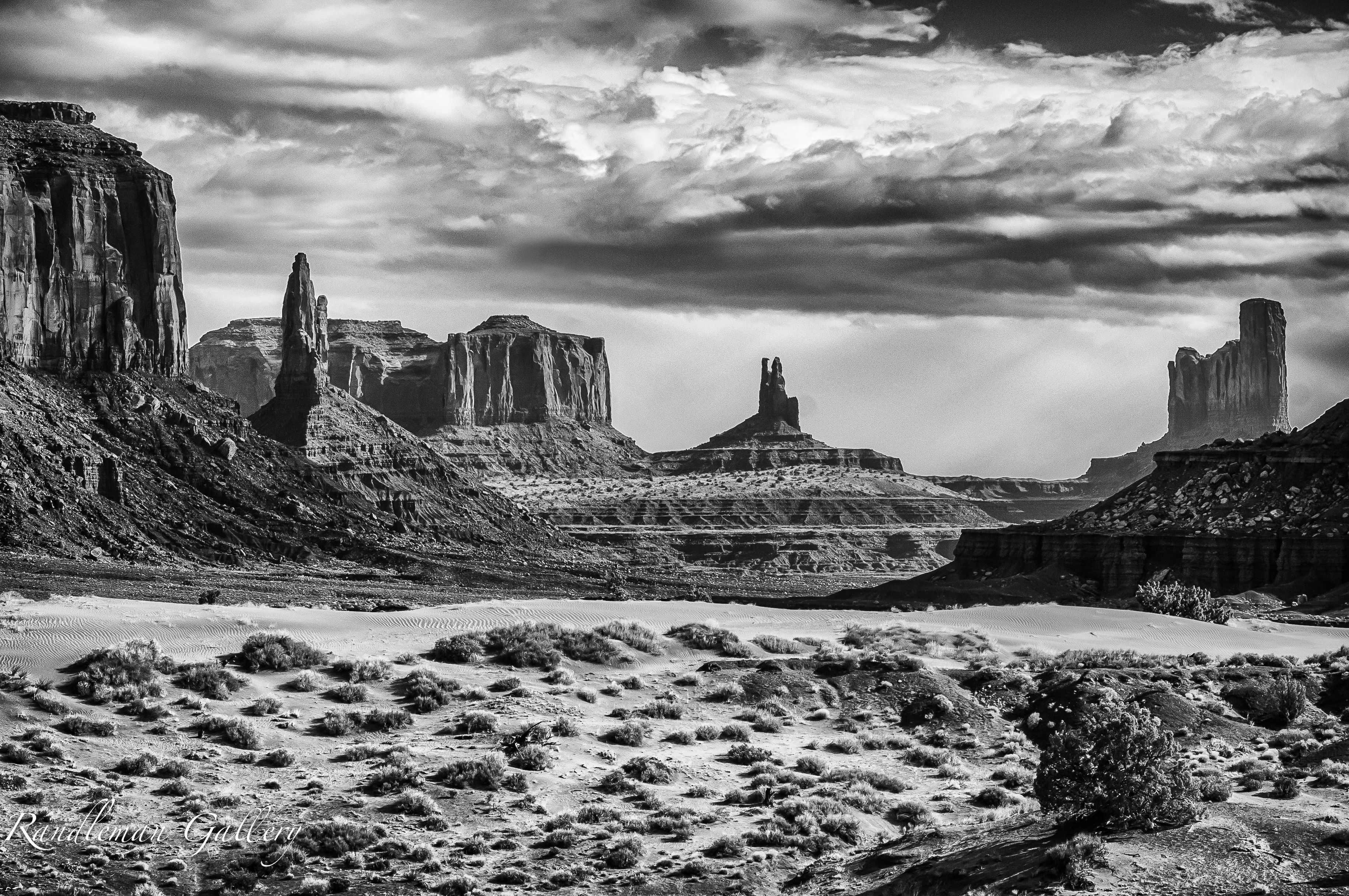 Famous Black And White Photography Ansel Adams | ourimgs ...