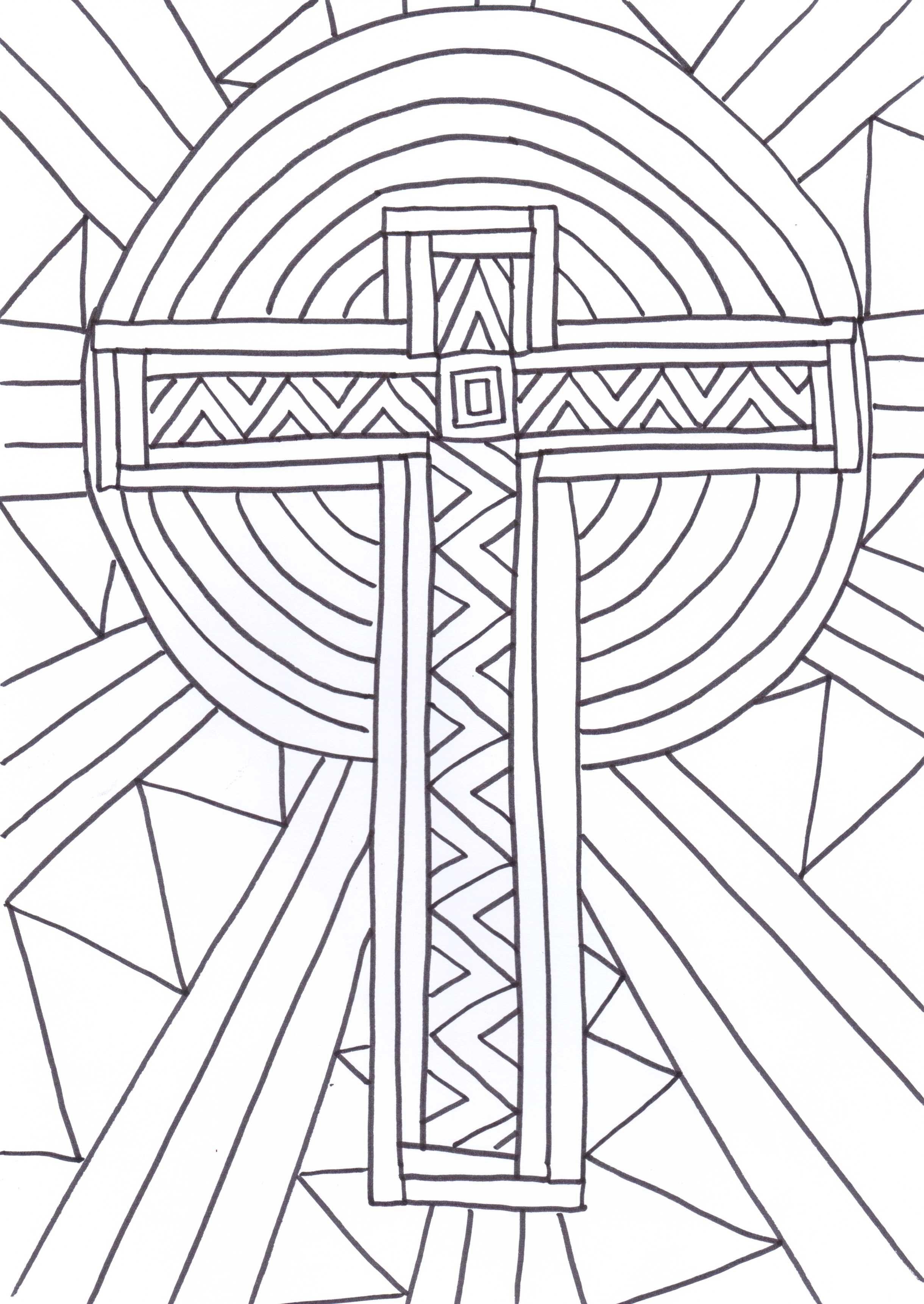 Pin de Kendra Croft en Children\'s Church Ideas | Pinterest | Mandalas