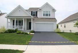 Image Result For Painted Driveways Paint Colors For Home House