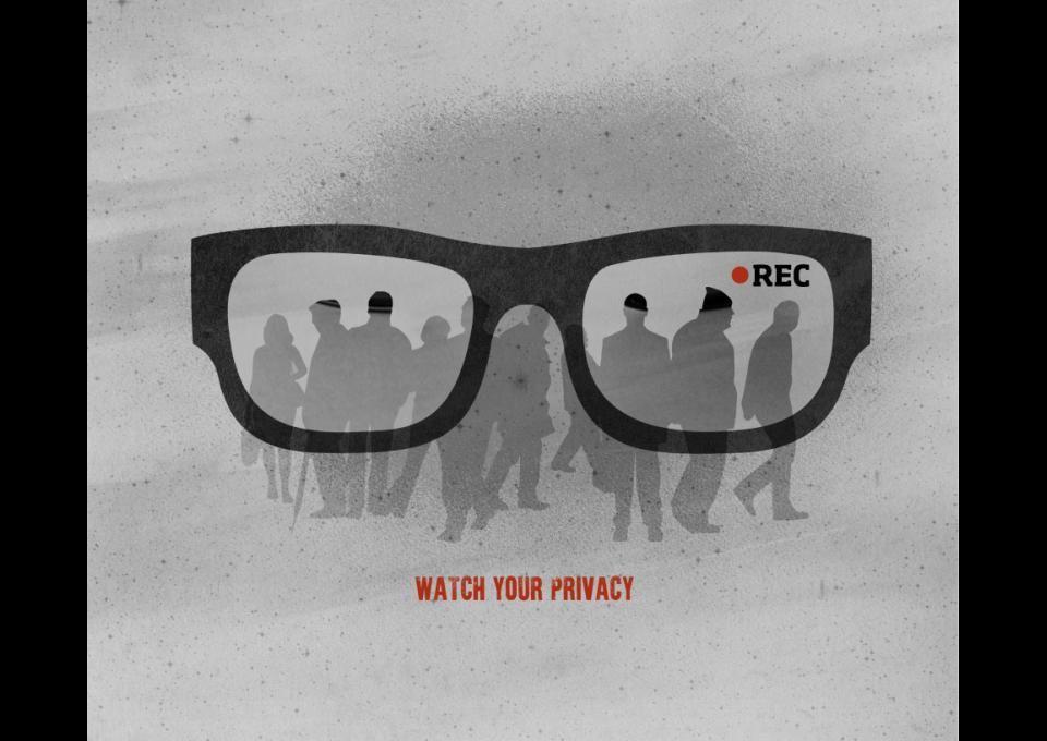 Google: el buscador que vende tu vida privada   Periódico Diagonal