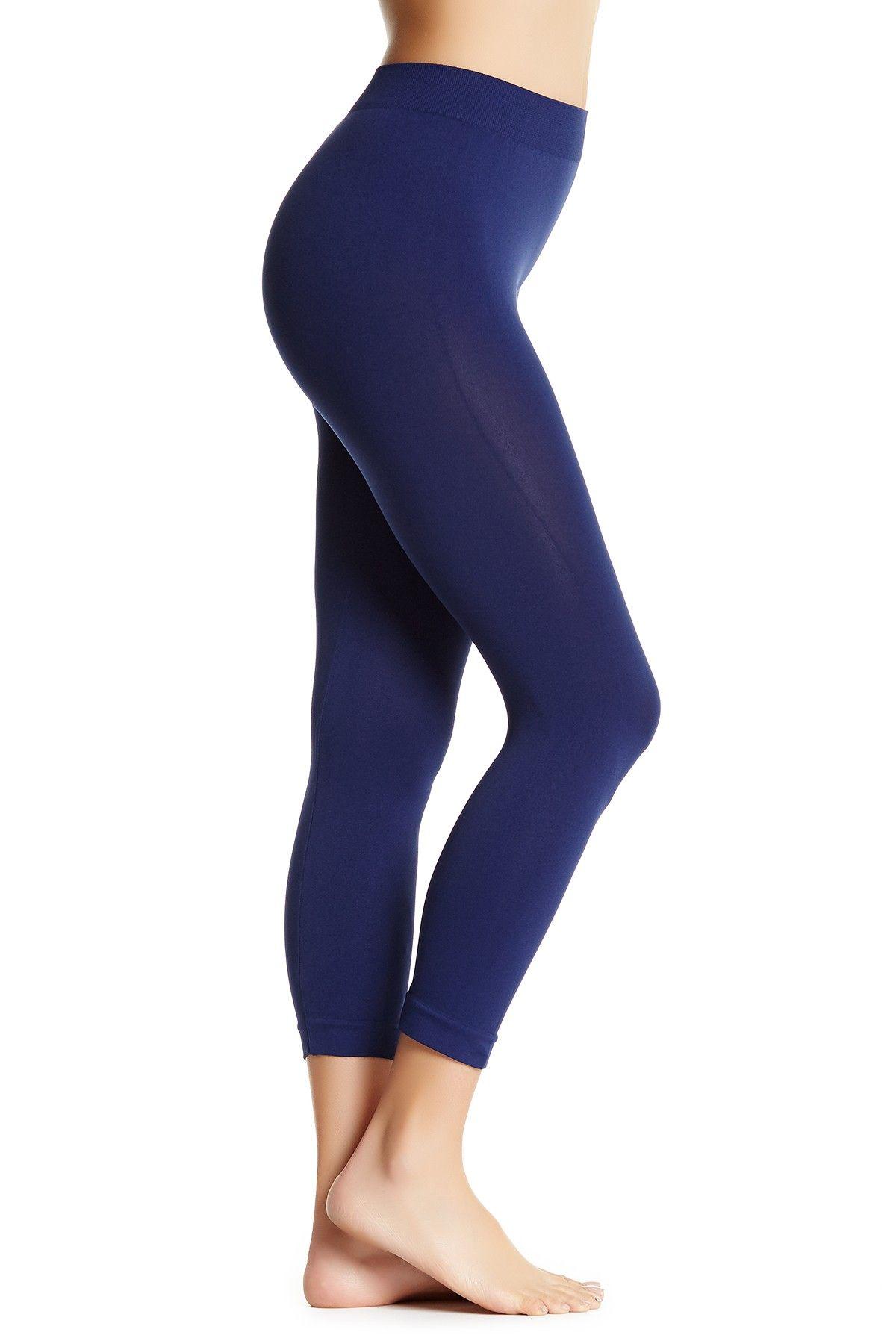 NikiBiki Capri Leggings | Capri leggings and Products